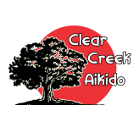 Clear Creek Aikido
